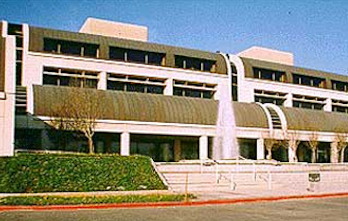 Rancho Cucamonga District | Superior Court of California