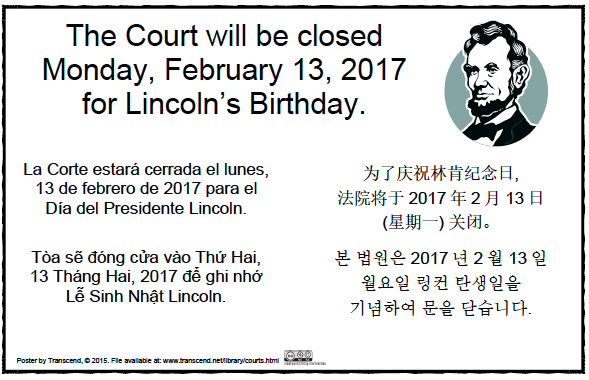 %234%20-%20lincoln%20bday.png