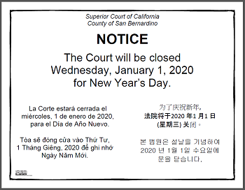 CourtClosureSign010120.png