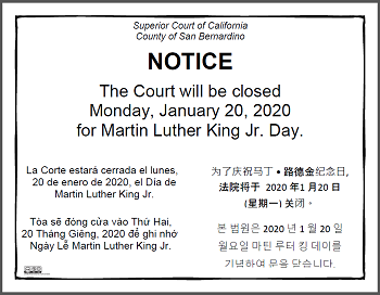 CourtClosureSign012020.png