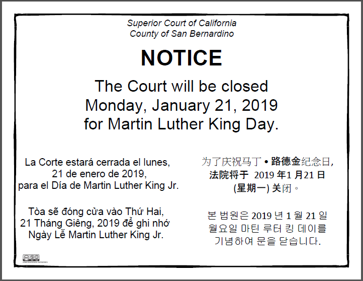 CourtClosureSign012119.png