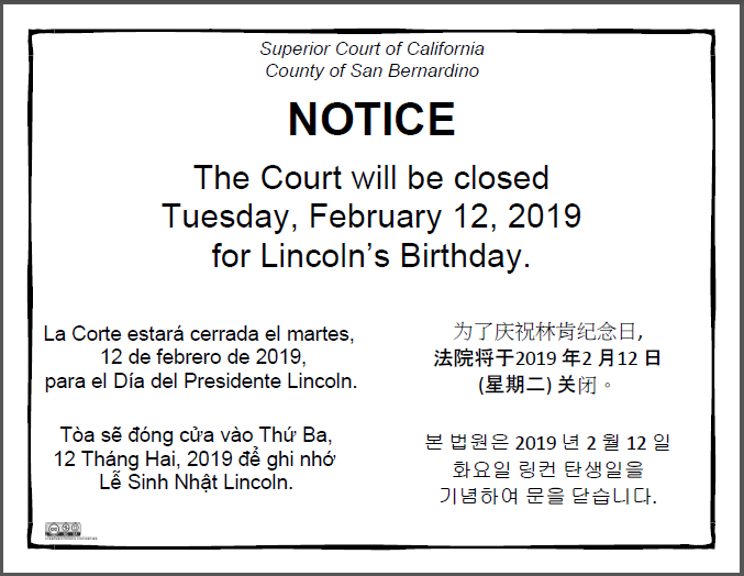 CourtClosureSign021219.png