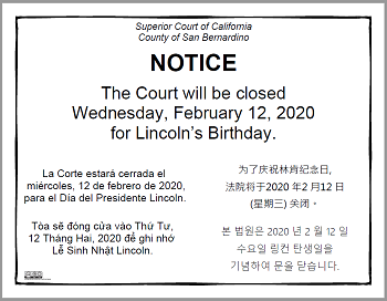 CourtClosureSign021220.png