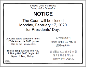 CourtClosureSign021720.png