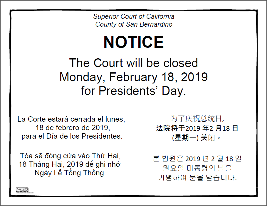 CourtClosureSign021819.png
