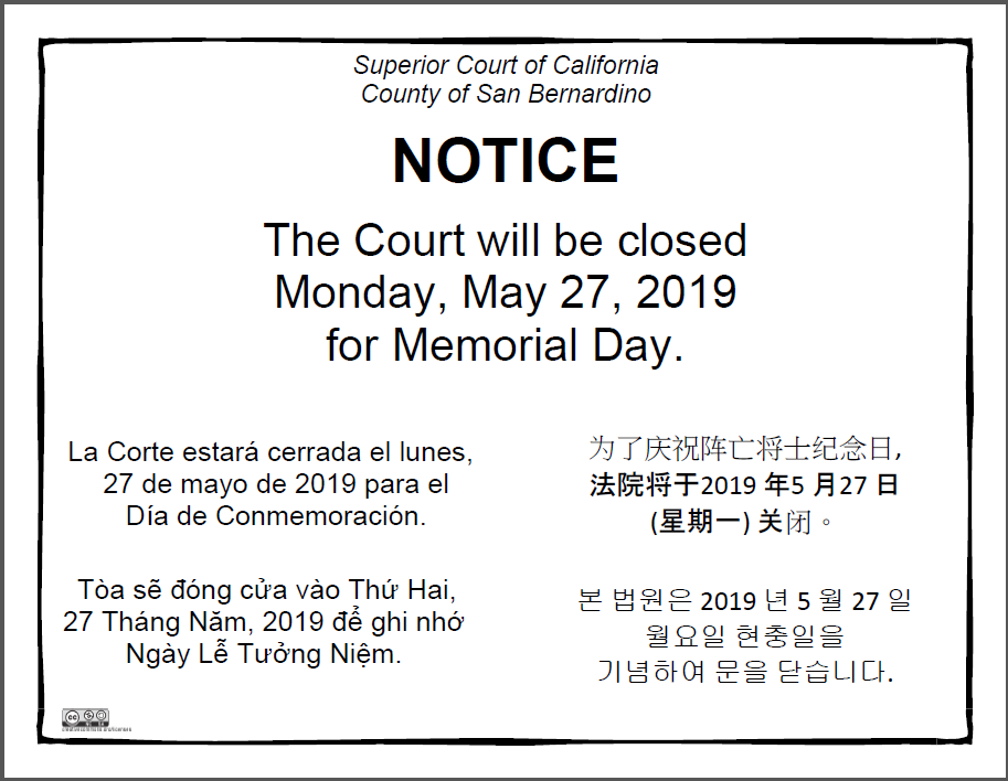 CourtClosureSign052719.png