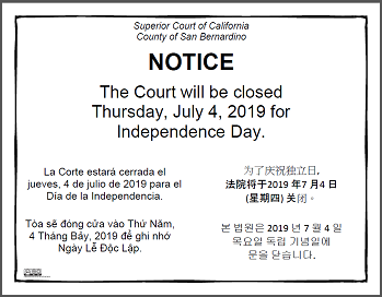 CourtClosureSign070419.png