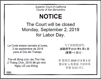 CourtClosureSign090219.png