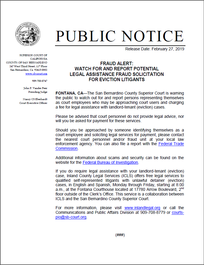 PublicNoticeFraudAlert022719.png